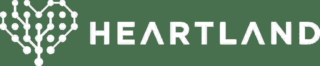heartland industries logo