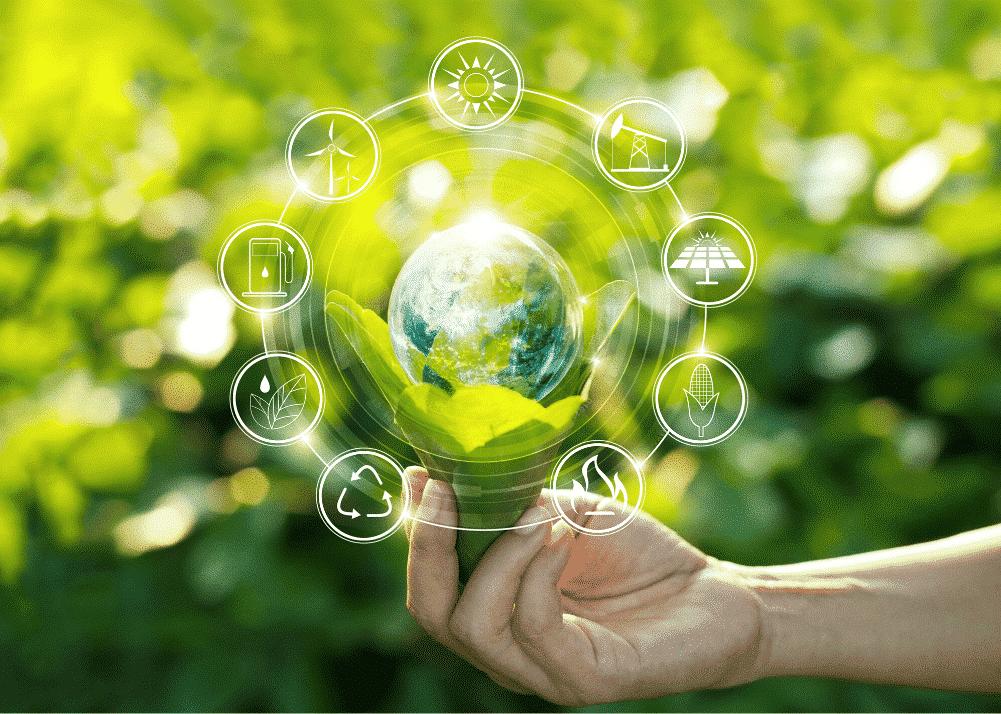 heartland sustainability using hemp