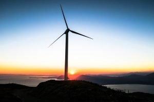 2021 sustainability