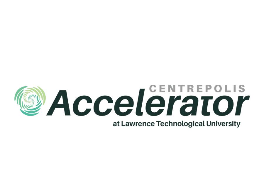 centrepolis logo