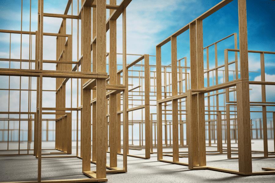 hemp construction