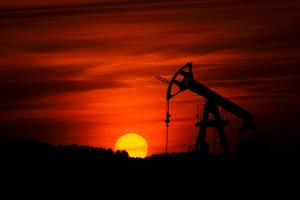 sun-setting-on-oil