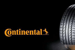 continental sustainability